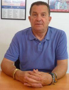 Miquel-Estrany-presidente-cd-manacor-interior-1556