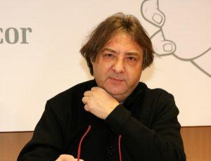 Felipe Pou