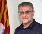 """L'ex-Inspector Sureda: """"Ja elegit Batle Antoni Pastor, se me va comunicar d'una manera molt política, que prescindís de fer el control setmanal de seguiment a la UTC"""""""