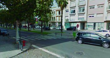 El Ajuntament de Manacor debería estudiar la posibilidad de instalar semáforos limitadores de velocidad, y cámaras